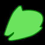 CT-Hibiskus1-Petal