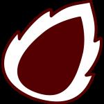CT-Leaf2